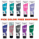 JOICO COLOR INTENSITY SEMI PERMANENT 4 oz PICK YOUR COLOR!