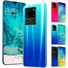 S30u 5g Android 10.0 Deca Core Mtk6799 8gb 512gb Cell Phone + 32gb Tf Card #jt1