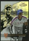 2020 Topps Gold Label Class 2 & 3 Base Singles - You Pick - Complete Your SetBaseball Cards - 213