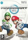 Nintendo Wii Games - Choose A Game or Bundle Up FREE UK PP / BUY 1 GET 1 15% OFF