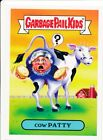 2018 Topps Garbage Pail Kids GPK WE HATE the 80's Base Card Pick From List