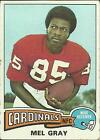 1975 Topps Football Pick Complete Your Set #1-200 RC Stars ***FREE SHIPPING***Football Cards - 215