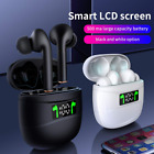 Wireless Bluetooth 5.2 Earbuds with Fast Charging Case HiFi Stereo Headphones SS