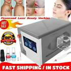 Picosecond Laser Tattoo Removal Machine Eyebrow Pigment Removal Beauty Machine