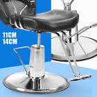 440lbs Barber Chair Hydraulic Pump Replacement Hairdressing Beauty Circular Base