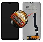 For ZTE Blade 20 Smart V1050 / V2050 LCD Touch Screen Assembly Glass