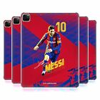 OFFICIAL FC BARCELONA 2020/21 FIRST TEAM GROUP 1 HARD BACK CASE FOR APPLE iPAD