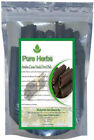 Pure Herbs Amaltas Cassia Fistula Dried Phali For Good Health