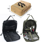 Outdoor Tactical Kit First Aid Kit EDC Sundries Storage Bag MOLLE Accessory Bag