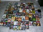 Computer Pc Video Game Lot Bundle Pick & Choose Some With Custom Covers Used