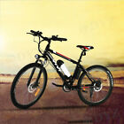 """26"""" Electric Bike Mountain Bicycle EBike 21*Speed 350W Removeable Battery Good!"""