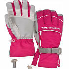ladies  waterproof breathable ski gloves  trespass kar