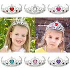 FAIRY PRINCESS CINDERELLA TIARA HEADBAND SPARKLE CROWNS