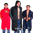 Yingfa dive swim hood All-Weather Parka coat jacket 027 &023 XXS XS S M L XL XXL