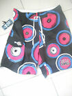 "Billabong Mens 31"" Board Shorts BNWT - Various Designs - Free Shipping To UK"