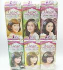 Kao Liese Bubble Hair Color dye dying Kit JAPAN