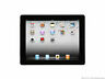 Apple iPad 2 16 GB, Wi-Fi + 3G Verizon, 9.7inch Black MC755LL/A Refurb