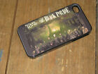 iphone 4 4s  mobile hard case cover My Chemical Romance The Black Parade