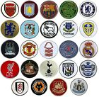 OFFICIAL FOOTBALL CLUB - GOLF BALL MARKERS - (21 Teams) [FREE UK P