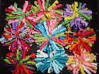 TODDLER & GIRLS GYMBOREE M2MG KORKER HAIR BOW SEVERAL TO CHZ FROM!