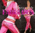 NEW SEXY WOMEN'S TRACKSUIT SET SIZE 6-8-10 LIGHT ACTIVE SPORTS WEAR WORKOUT YOGA