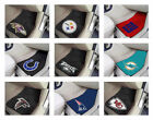 Choose Your NFL Football Team 2 PC Car & Truck Front Floor Mats by Fan Mats