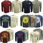 Mens T-Shirts Long Sleeve Crew Neck T Shirt Top Designer New S M L XL XXL