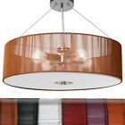 Plafonnier luminaire lampe lustre suspension applique éclairage design salon