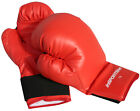 CALLING ALL BOXERS! inSPORTline BOXING GLOVES