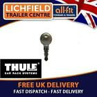 Thule Replacement KEY GENUINE THULE PART NOT COPY