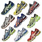 Asics Gel-Nimbus 12 14 15 Mens Cushion Running Shoes Marathon Runner Pick 1