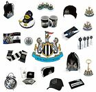 NEWCASTLE UNITED F.C - Official Football Club Merchandise (Gift, Xmas, Birthday)