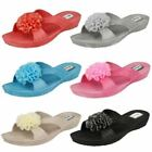 GIRLS MILLIE SANDALS STYLE: C002 BLACK OR PINK SIZE 10-2