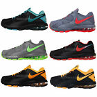 Nike Air Max Compete TR 2014 Mens Cross Training Shoes Trainer Sneakers Pick 1