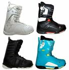 Sonic NorSport Antis FTWO Snowboard Boot Softboot Snow Board Boots Snowboardboot