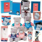 Me to You Graduation or Teacher Gifts - Teaching Assistants or Teacher