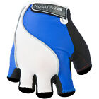 Madison Rouleur Cycling Mitts.