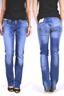 Ingenious PEPE Jeans MIDONNA Wash S20 - PEPE PL200017S20 NEW