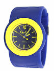 Gio Goi Poppin Unisex Watch Blue GG1007BL