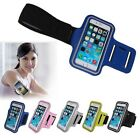 Hot Premium GYM Armband Case Cover Running Jogging Sports Holder for iPhone 6 5S