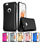 Lychee Skin Flip Wallet Card Holder Leather Stand Case for Apple iPhone 5S 5