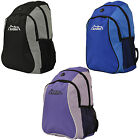 Andes 25 Litre Rucksack/Backpack Adults/Childs School College Bag