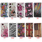 For Motorola MOTO G leather case mobile phone cover wallet shell card from China