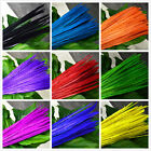 Free Wholesale,20-100pcs Natural pheasant tail feathers 50-55 cm / 20-22 inches
