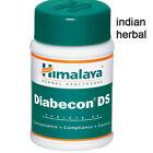 HIMALAYA HERBAL DIABECON DS HOPE FOR DIABETICS UNISEX