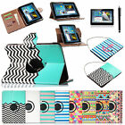 For Samsung Galaxy Note 10.1 Tablet N8000 N8010 N8013 PU Leather Case Cover