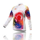 XINTOWN Long Sleeve 2014 NEW Cycling Clothes Bike Clothing Outdoor Sportswear