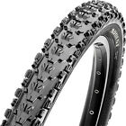 "Maxxis Ardent 27.5"" MTB Mountain Bike Tyre 60A Folding"