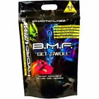 Chaotic Labz B.M.F. HYDRO MASS PROTEIN 27 SERVINGS CHOOSE FLAVOR GET HUGE FAST!