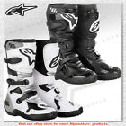 Alpinestars Tech 6S YOUTH Motocross MX Offroad Boot